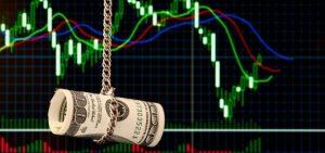 Самая лучшая торговая система для бинарных опционов-13