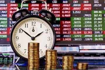 Курс криптовалют онлайн к рублю на сегодня-7