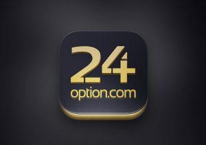 Биткоин кран для андроид с моментальных выплат-12