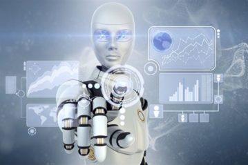 Написать робот для торговли бинарными опционами индексы для бинарных опционов