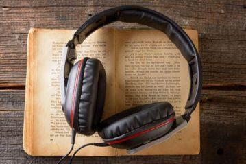 Аудиокниги по торговле бинарными опционами прибыльная стратегия бинарный опцион